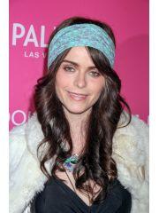 Taryn Manning Profile Photo