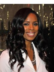 Tasha Smith Profile Photo