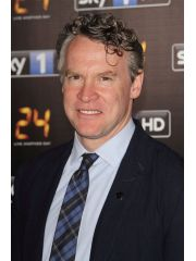 Tate Donovan Profile Photo
