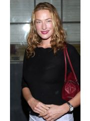 Tatjana Patitz Profile Photo
