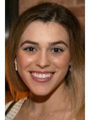 Taylor Dome Profile Photo