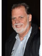 Taylor Hackford Profile Photo
