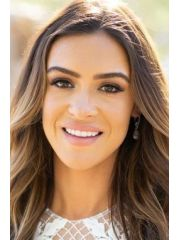 Taylor Mills Profile Photo