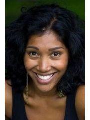 Taylor Simone Ledward Profile Photo