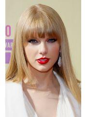 Taylor Swift Profile Photo