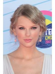 Taylor Swift Profile Photo