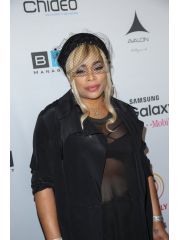 T-Boz Profile Photo