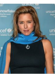 Tea Leoni Profile Photo