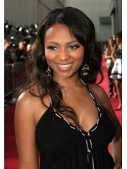 Teairra Mari Profile Photo