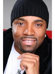 Teddy Riley Profile Photo