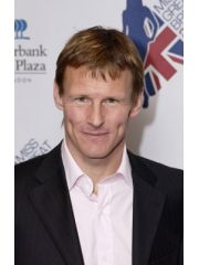 Teddy Sheringham Profile Photo