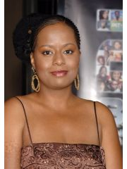 Tempestt Bledsoe Profile Photo