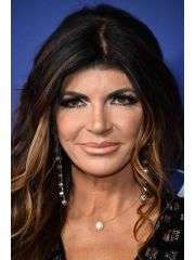 Teresa Giudice Profile Photo