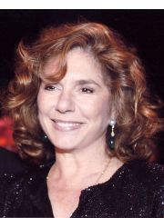 Teresa Heinz Profile Photo