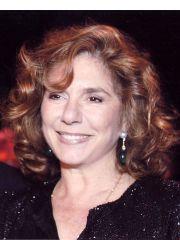 Teresa Heinz