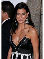 Teri Hatcher Profile Photo