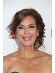Teri Hatcher Profile Photo