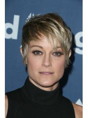 Teri Polo Profile Photo