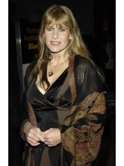 Terri Irwin Profile Photo