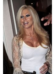 Terri Runnels Profile Photo