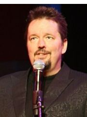 Terry Fator Profile Photo