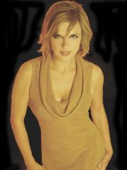 Teryl Rothery Profile Photo