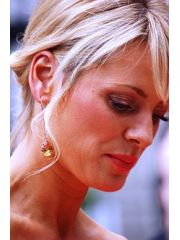 Tess Daly Profile Photo
