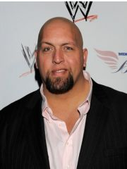 The Big Show Profile Photo