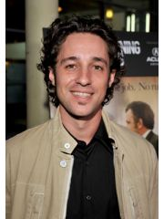 Thomas Ian Nicholas Profile Photo