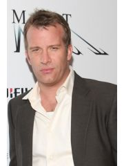 Thomas Jane Profile Photo