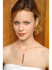 Thora Birch Profile Photo