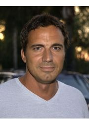 Thorsten Kaye Profile Photo