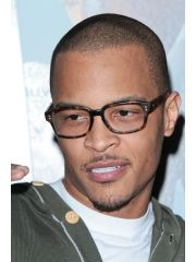 T.I. Profile Photo