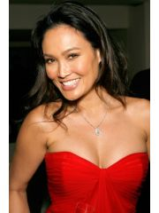Tia Carrere Profile Photo