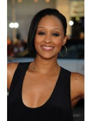 Tia Mowry Profile Photo