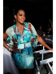 Tichina Arnold Profile Photo