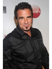 Tico Torres Profile Photo