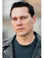 Tiesto Profile Photo