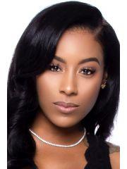 Tiffany Campbell