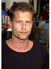 Til Schweiger Profile Photo