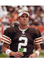 Tim Couch Profile Photo