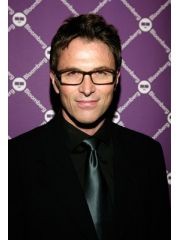 Tim Daly Profile Photo