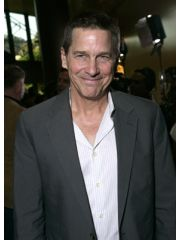 Tim Matheson Profile Photo