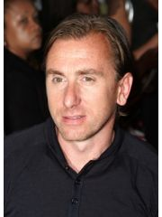 Tim Roth Profile Photo