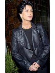 Tina Sinatra Profile Photo