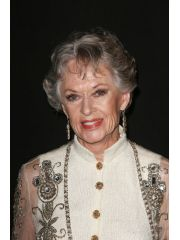 Tippi Hedren Profile Photo