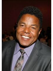 Tito Jackson Profile Photo