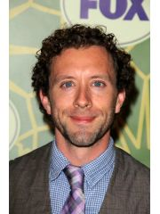 T. J. Thyne Profile Photo