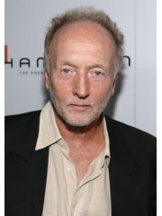 Tobin Bell Profile Photo