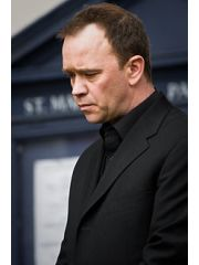 Todd Carty Profile Photo